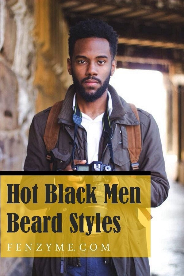Best Haircuts For 50 Year Old Man : 33 popular beard styles great ideas for styling your