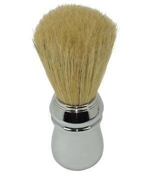 Boar Shaving Brush