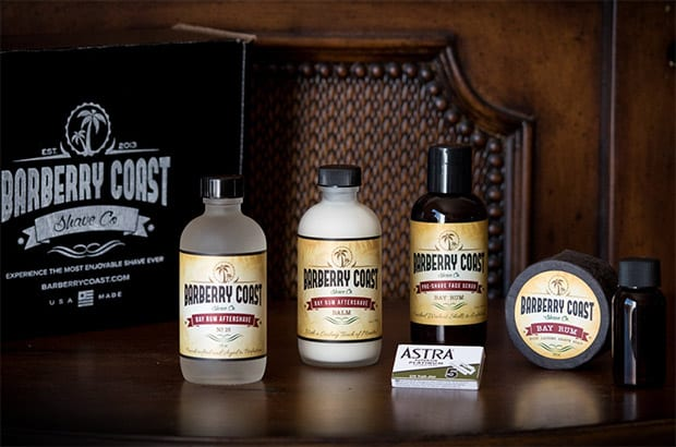 Best Bay Rum Aftershave: Smell Like a Real Man