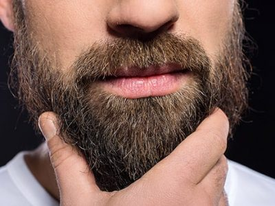Ultimate Guide to the Best Beard Brush: Take Your Beard To The Next Level