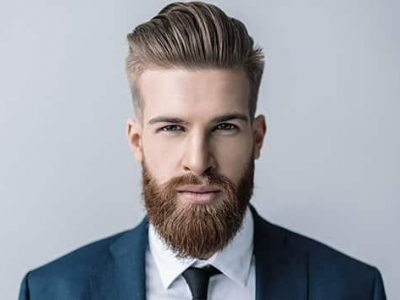 Best Beard Oil: Reviews and Guide to the Industry's Top Products