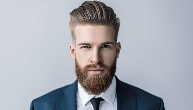7 Best Beard Oils