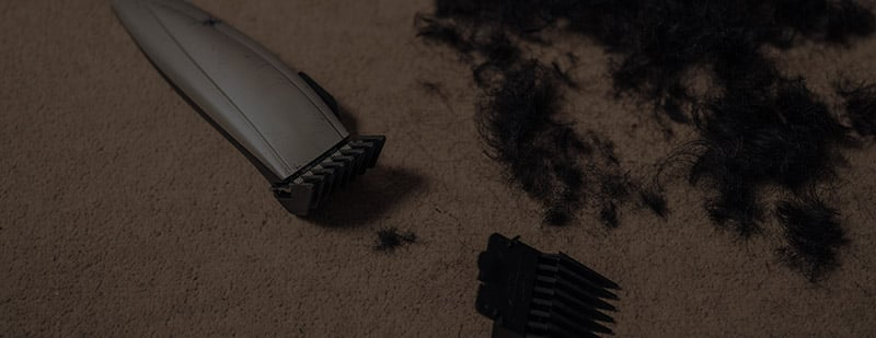 Best Beard Trimmer: Tools to Tame Facial Hair