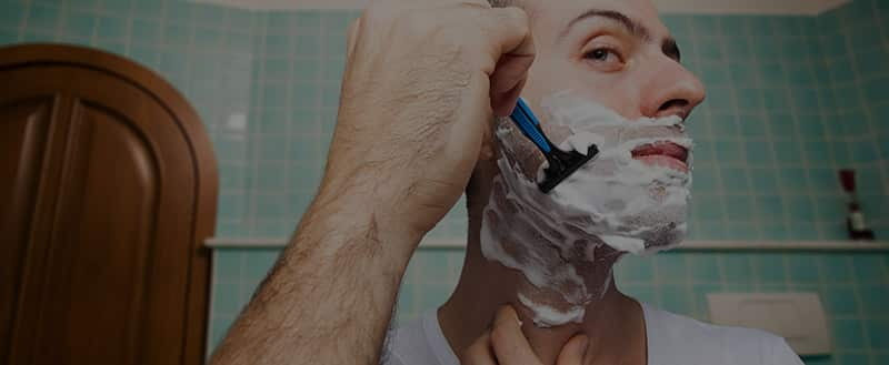 5 of the Best Disposable Razors for Men: Nope Not a Lot of Gillettes Here