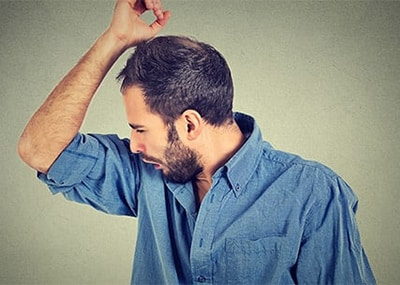 11 Best Natural Deodorants for Men: Say Goodbye to Smelly Pits