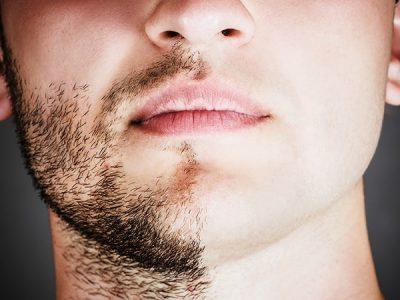 Best Razor for Men with Sensitive Skin