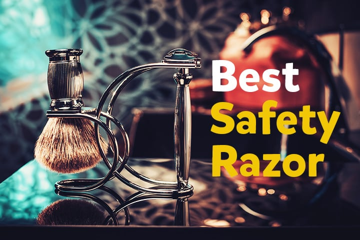 Best Safety Razor