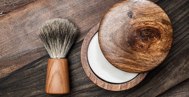 10 of the Best Shaving Brushes – Your Ultimate Guide