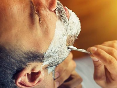 Best Shaving Cream for Sensitive Skin: Benefits and How to Choose the Right One
