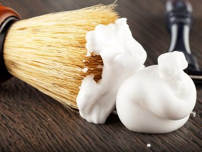 Best Shaving Creams – A Must Have For A World Class Shave