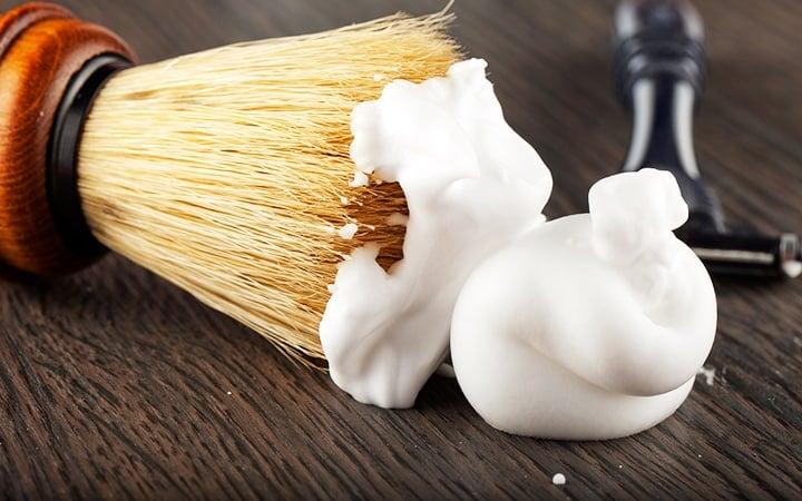 7 Best Shaving Creams in 2018