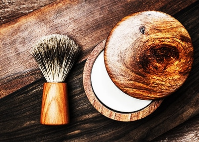 Best Shaving Soap – As Old School As It Gets