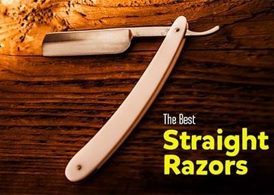 Best Straight Razor: Unraveling the Mysteries of Straight Razor Shaving