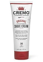 Cremo Shaving Cream