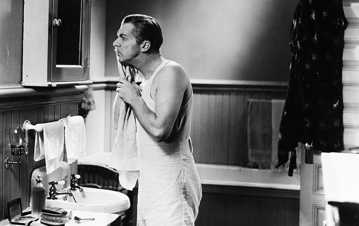 14 Grooming Tips for Men