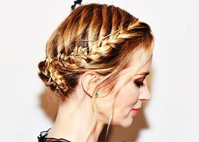 Hairstyles You Should Look Out For In 2019: 6 Trendy Hairstyles for Women