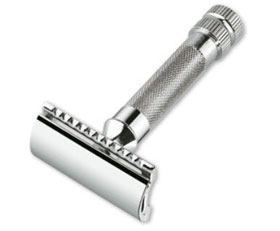 Merkur 34C HD Review – Some Experts Call This The Best DE Razor