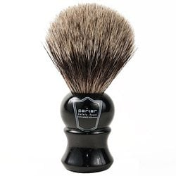 10 Best Shaving Brushes: Secret to a World Class Shave