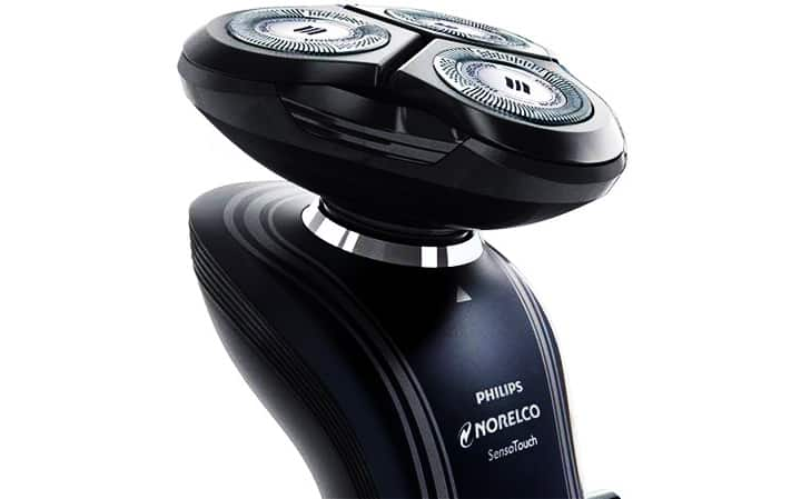 Philips Norelco 6800 Review