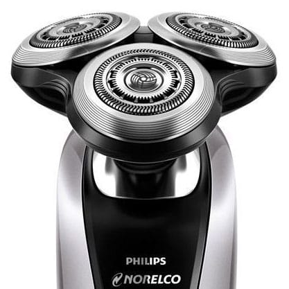 Philips Norelco 9300 Review