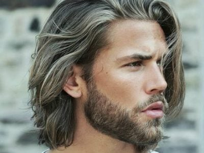 Top 7 Low Maintenance Haircuts for Men