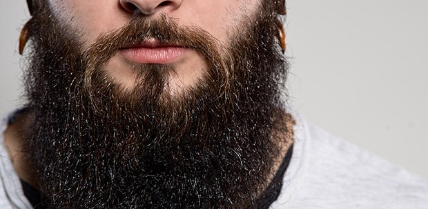 37 Popular Beard Styles Great Ideas That Will Inspire You To Grow Out Your  Facial Hair