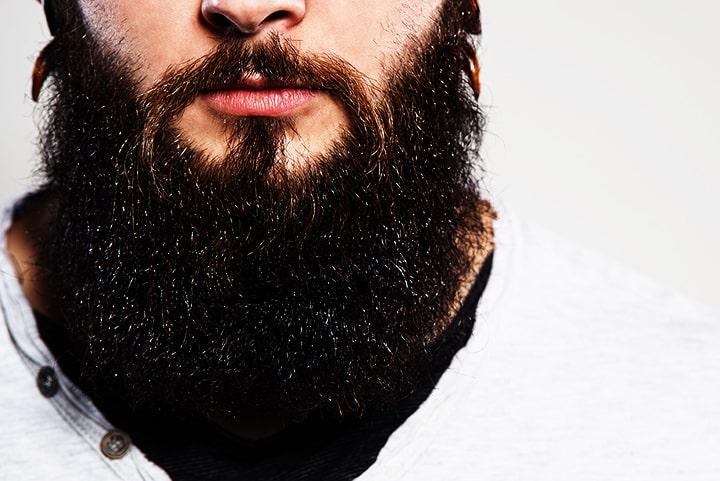 37 Popular Beard Styles