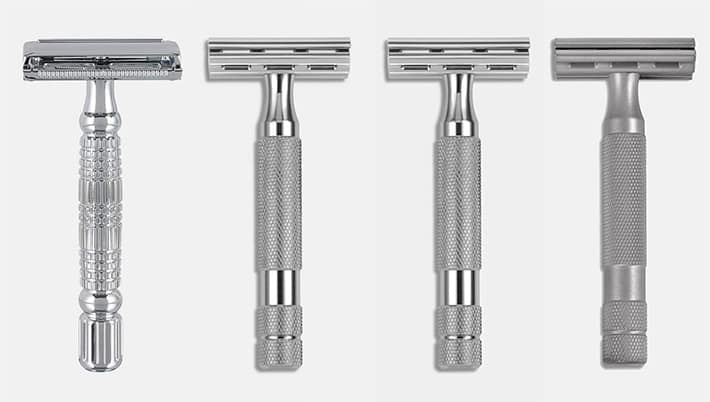 Rockwell Razor Review