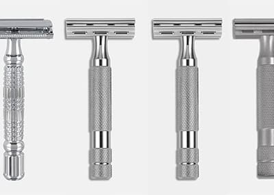 Rockwell Razor Review and Comparison: 6S vs 6C vs 2C vs R1