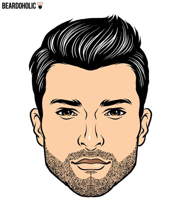 37 Popular Beard Styles Great Ideas For Styling Your Beard