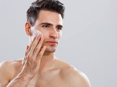 Best AfterShave Balms: Give The Protection Your Skin Needs Post Shave