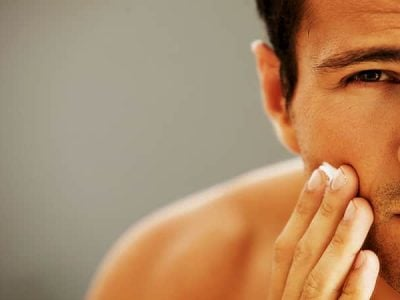 Ultimate Guide to the Best Shaving Gel: Is This a Good Alternative to a Shaving Cream?