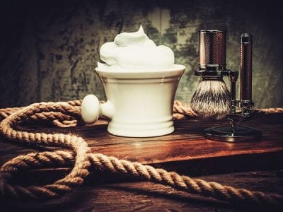 Best Shaving Scuttles, Bowls and Mugs: Essential for Old School Shaving
