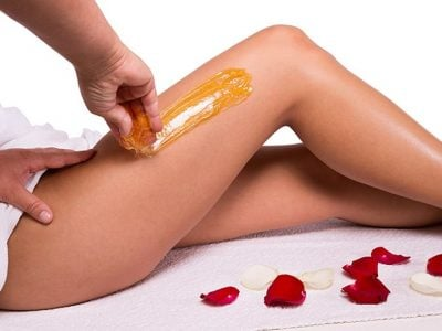 Waxing vs Shaving: Which Method is Better?